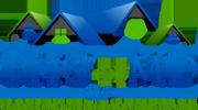 THG of MD LLC Logo